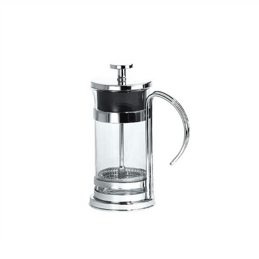french press tea coffee maker 2 cup brew tea coffee merchants. Black Bedroom Furniture Sets. Home Design Ideas